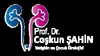 Logo Coskun Sahin2 (1)
